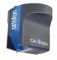 Ortofon Cadenza Blue MC Element