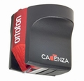 Ortofon Cadenza Red MC Element