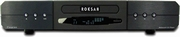 ROKSAN Caspian M2 CD Player