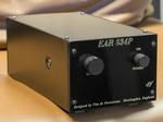 EAR 834P Signature MM / MC Phono Vorstufe